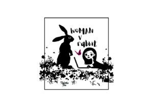 woman-v-rabbit-logo-01