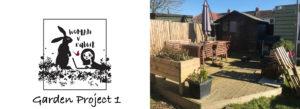Garden-Project-1-Header