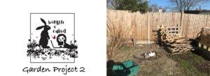 Garden-Project-2-Header